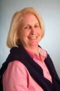 Judy Smith, Chatham Real Estate