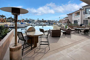Property for Rent, ListingId: 43256755, Newport Beach, CA  92663