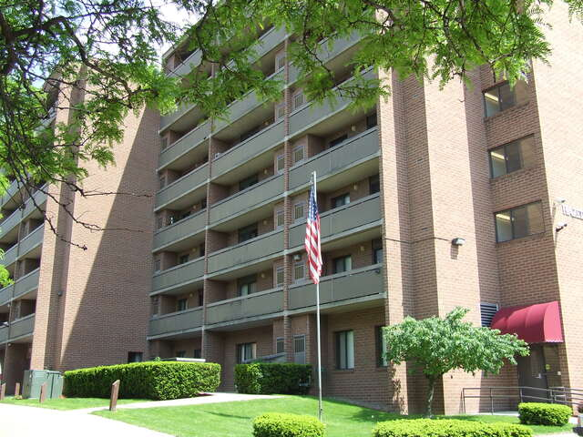 Apartments for Rent, ListingId:12359920, location: 111 Tecumseh Street Pittsburgh 15207