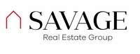 Savage Real Estate Group @ Estate House