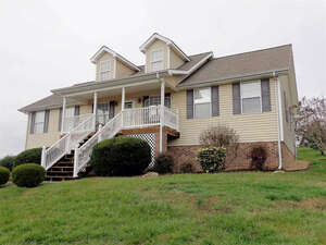 Featured Property in Rutledge, TN 37861