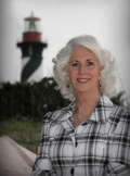 Gwen Harmon, St Augustine Real Estate