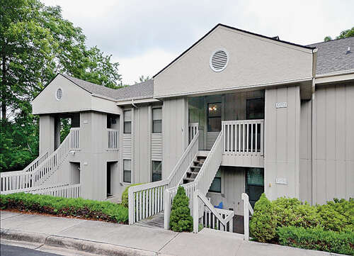 Real Estate for Sale, ListingId:45391932, location: 1504 Abbey Circle #1504 Asheville 28805