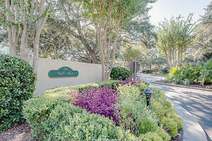 Featured Property in Hilton Head Island, SC 29938