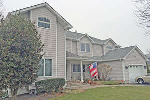 Featured Property in West Long Branch, NJ 07764