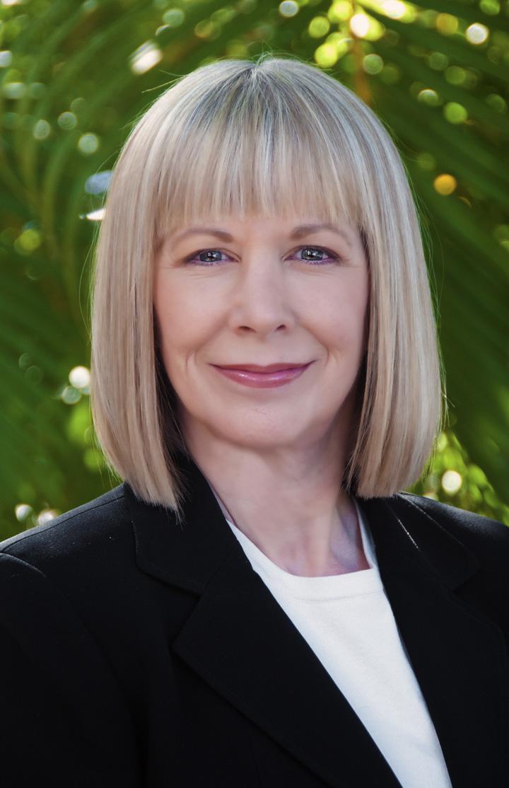 Susanne Losso