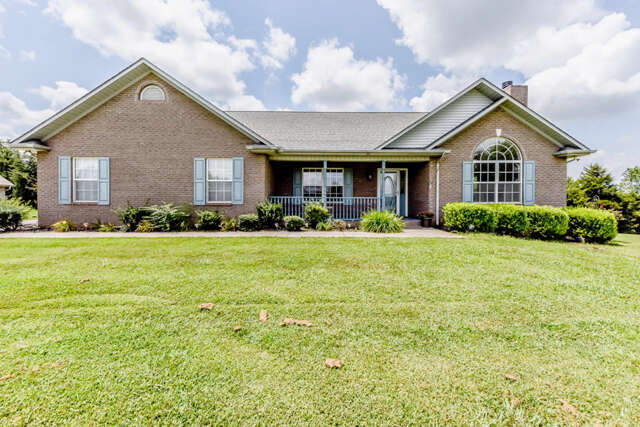 Real Estate for Sale, ListingId:46512736, location: 403 Pollys Way Maryville 37801