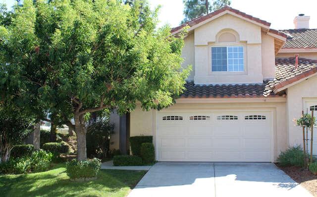 Single Family for Sale at 1092 Amberton Lane Newbury Park, California 91320 United States