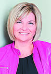 Sandra McDonald, Edmonton Real Estate