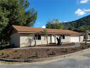 Featured Property in Sun City, CA 92586