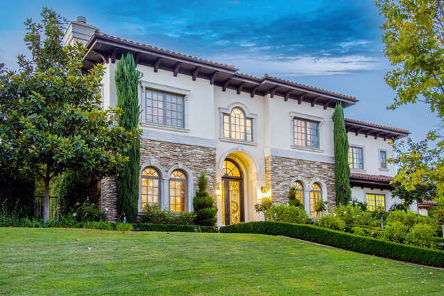 Single Family for Sale at 2259 Melford Ct. Thousand Oaks, California 91361 United States