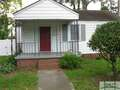 Real Estate for Sale, ListingId:47017658, location: 2031 Utah Street Savannah 31404