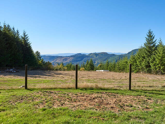 Real Estate for Sale, ListingId:54321222, location: 6815 NW High Heaven Rd McMinnville 97128