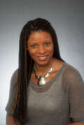 Aleshia Harvey, San Antonio Real Estate