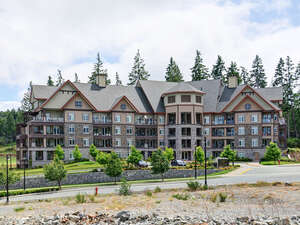 Featured Property in Victoria, BC V9B 6R3