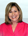 Marsha Tucker, Crawfordville Real Estate