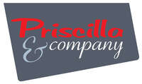 RE/MAX PRISCILLA dba Priscilla Consulting Services Inc.