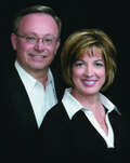 FRED AND LAUREEN WAGNER, Lake Arrowhead Real Estate, License #: #01765676, #01828330