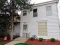 Rental Homes for Rent, ListingId:52614094, location: 384 E Chicago Street E Elgin 60120