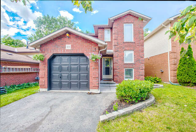 Real Estate for Sale, ListingId:45798311, location: 55 Kara Ln Tillsonburg N4G 5M3