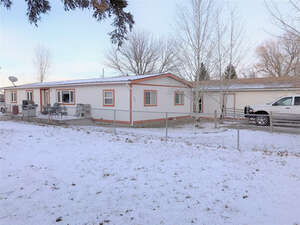 Featured Property in Harrison, MT 59735