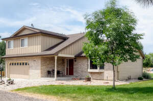 Featured Property in Loveland, CO 80534