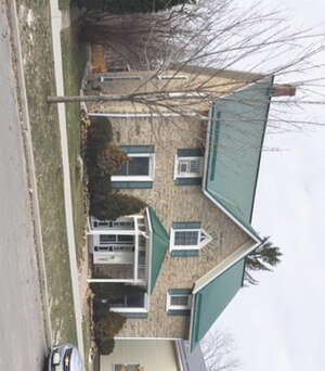 Featured Property in Gananoque, ON