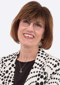 Linda Baker, Asheville Real Estate