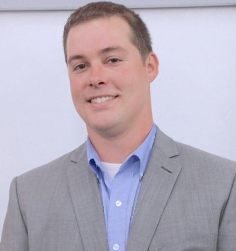 Evan Potvin