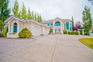 Featured Property in Edmonton, AB T6M 2K8