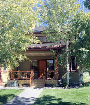Featured Property in Bozeman, MT 59715