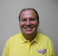 Mark Wolff, Gatlinburg Real Estate, License #: 276055