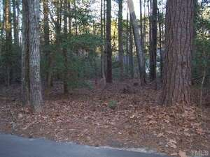 Land for Sale, ListingId:22350007, location: 3259 Yorkshire Drive Sanford 27332