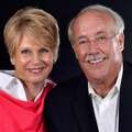 Janet & Bill Hibbs, Crystal Lake Real Estate