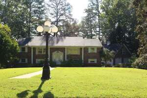 Property for Rent, ListingId: 47300136, Seneca, SC  29678