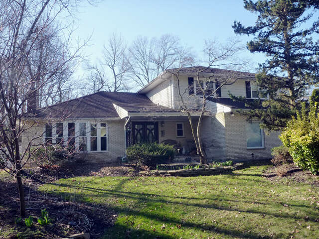 Single Family for Sale at 9 Valley Forge Dr East Brunswick, New Jersey 08816 United States
