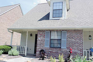 Featured Property in Knoxville, TN 37938