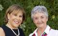 Team Sandra Poppink & Armine Ghevia, Studio City Real Estate, License #: 00945233