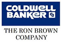 Coldwell Banker The Ron Brown Co., Columbus TX