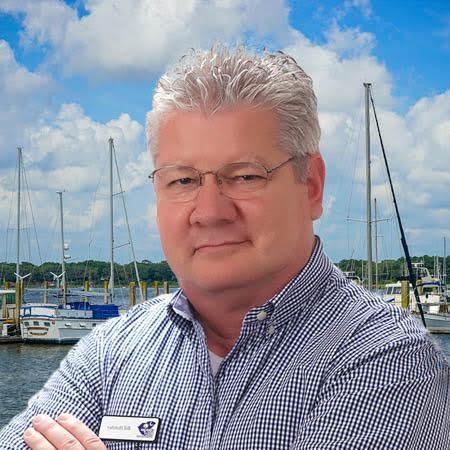 Bill Hatcher