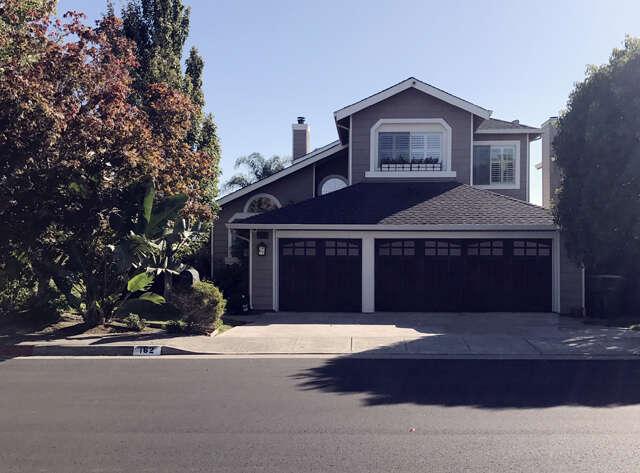 Single Family for Sale at Del Oro Novato, California 94947 United States