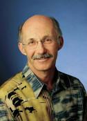 Leroy Rockelman