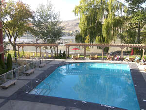 Featured Property in Vernon, BC V1H 2J6