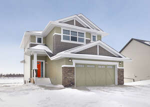 Featured Property in Edmonton, AB T6M 0V3