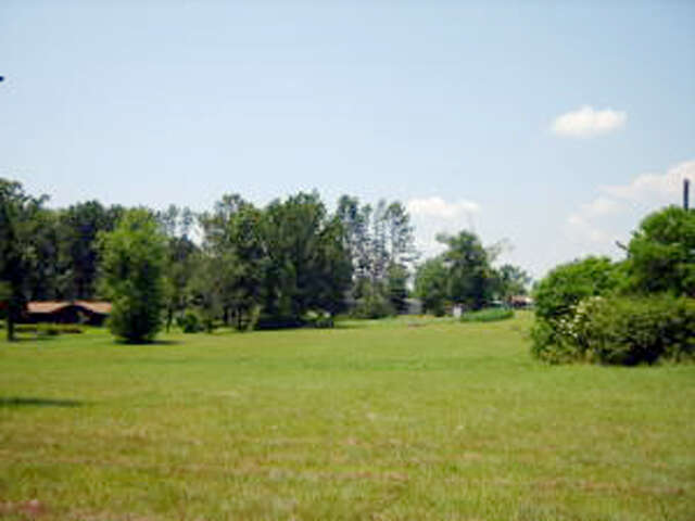 Land for Sale at 7463/7465 Us Highway 49 North Hattiesburg, Mississippi 39402 United States