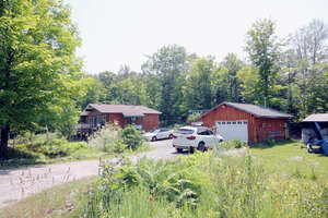 Featured Property in Parry Sound, ON P2A 2W7