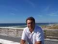 Marc Barnes, Panama City Beach Real Estate