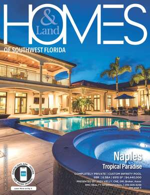 Pleasing Homes For Sale Naples Fl Land And Real Estate Listings Download Free Architecture Designs Scobabritishbridgeorg