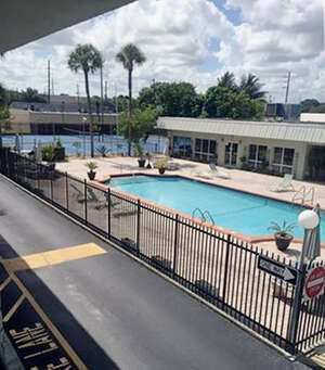 Featured Property in Wilton Manors, FL 33311