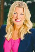 Jennifer Puryear, Austin Real Estate